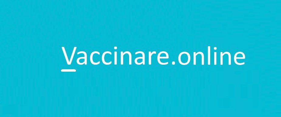 Vaccinare.online